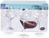 """Бокал для вина стеклянный """"Megan"""" (6 шт.; 700 мл)"""