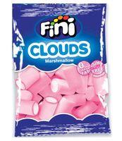 "Зефир ""Fini. Clouds. Cool Marshmallow"" (80 г)"