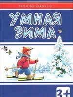 Умная зима