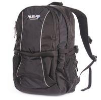 Рюкзак ТК1108 (20 л; чёрный)