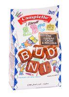 """Печенье """"Campiello. ABC"""" (300 г)"""