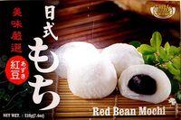 """Пирожное рисовое """"Mochi. Красная фасоль"""" (210 г)"""