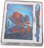 "Канцелярский набор ""SpiderMan-1"""