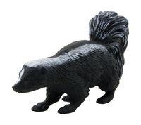 "Фигурка ""Animal Planet: Скунс"" (2 см)"