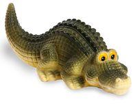 "Игрушка для купания ""Крокодил Кирилл"""