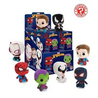 "Фигурка ""Marvel: Spider-Man. Blind Box"" (1 шт.)"