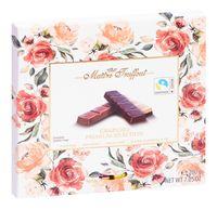 """Набор шоколада """"Grazioso"""" (200 г)"""