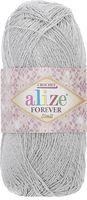 ALIZE. Forever Simli №52 (50 г; 280 м)