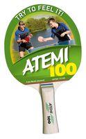 """Ракетка для настольного тенниса """"100 CV"""""""