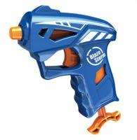 Пистолет (арт. ZC7106)