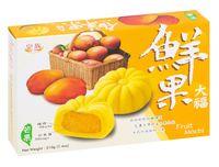 """Пирожное рисовое """"Mochi. Манго"""" (210 г)"""
