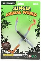 "Фигурка ""Jungle Animal World. Страус"""