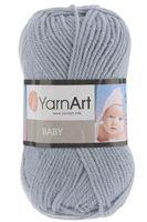 "Пряжа ""YarnArt. Baby №3072"" (50 г; 150 м)"