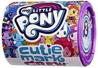 """Фигурка """"My Little Pony"""" (5 см)"""