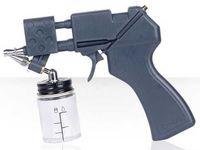 Tools: Citadel Spray Gun (66-11)