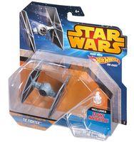 "Самолет ""Star Wars. TIE Fighter"""