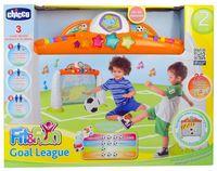 """Игровой набор """"Футбол. Goal League"""" (со световыми и звуковыми эффектами)"""