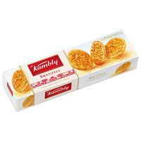 """Печенье """"Kambly. Bretzeli"""" (98 г)"""