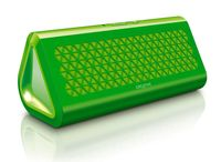 Портативная беспроводная колонка Creative Airwave 51MF8160AA003 (Green)