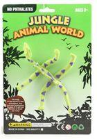 "Фигурка ""Jungle Animal World. Динозавр"""