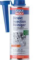 """Очиститель систем непосредственного впрыска топлива """"Direkt Injection Reiniger"""" (0,5 л)"""
