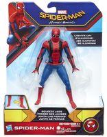 """Фигурка """"Spider-Man. Homecoming"""" (15 см)"""