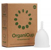 """Менструальная чаша """"OrganiCup"""" (размер Mini)"""