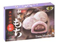 """Пирожное рисовое """"Mochi. Taro"""" (210 г)"""