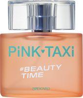 "Туалетная вода ""Pink Taxi. Beaty Time"" (90 мл)"