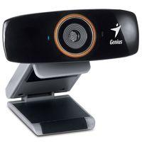 Веб-камера Genius FaceCam 1020