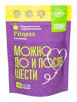"Заменитель сахара ""PrebioSweеt. Fitness"" (100 г, в банке)"