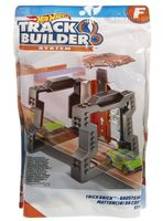 """Игровой набор """"Hot Wheels. Элемент автотрека. Track Builder"""" (арт. DXM48)"""