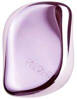 """Расческа для волос """"Tangle Teezer. Lilac Gleam"""""""