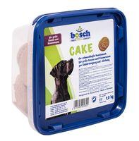 """Лакомство для собак """"Cake"""" (1 кг)"""