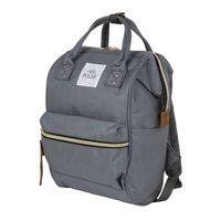 Рюкзак 17197 (12,5 л; серый)