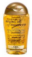 """Масло для волос """"Argan Oil Of Morocco"""" (100 мл)"""