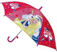 "Зонт-трость ""Barbie. Dreamtopia"""