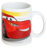 """Кружка в подарочной упаковке """"Cars Radiator Springs"""""""