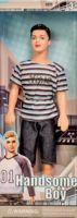 """Кукла """"Кен"""" (арт. YX1014-3)"""