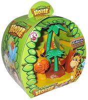 "Игровой набор ""Forest house"" (арт. T34A)"