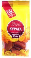 "Курага ""Premium ОК!"" (100 г)"