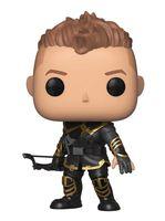 """Фигурка """"The Avengers. Hawkeye"""""""