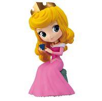 "Фигурка ""Disney. Princess Aurora"" (арт. BP19917P)"
