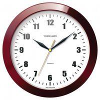 Часы настенные (29 см; арт. 11131117)