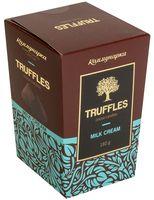 "Набор конфет ""Truffles. Milk Cream"" (180 г)"