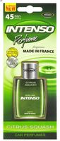 "Ароматизатор для автомобиля ""Intesno Perfume"" (citrus)"