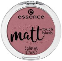 "Румяна ""Matt Touch Blush"" тон: 60"