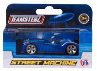 "Машинка ""Teamsterz. Street Machines"" (арт. 1416210.V19)"