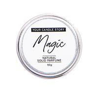 """Сухие духи для женщин """"Magic"""" (10 г)"""