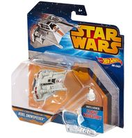 "Игрушка ""Star Wars. Rebel Snowspeeder"""